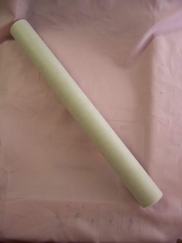 vetex dekoranyag fehér (50 cm * 9 m)