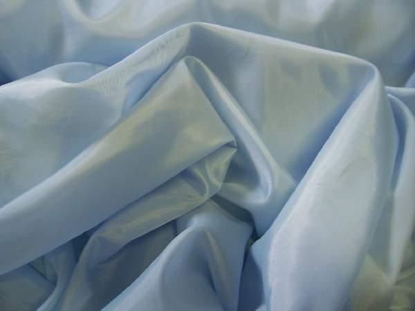 selyem dekoranyag 150 cm széles - Dekorációs anyagok esküvőre ... 03498d4bfa