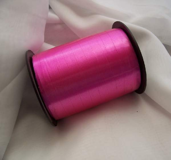 pink kötöző szalag 500 yard ˙(457 m)