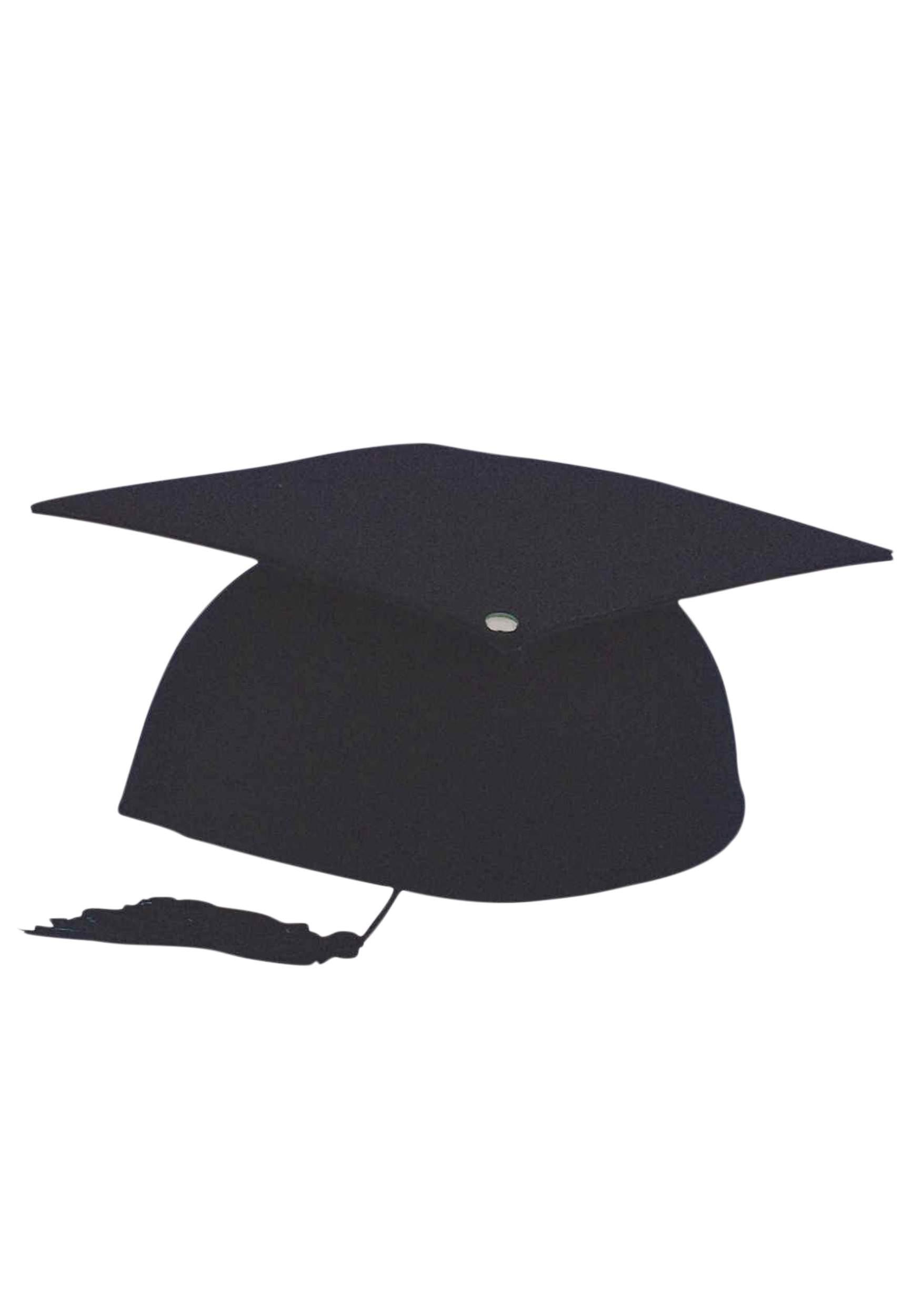 ballagó kalap (textil)