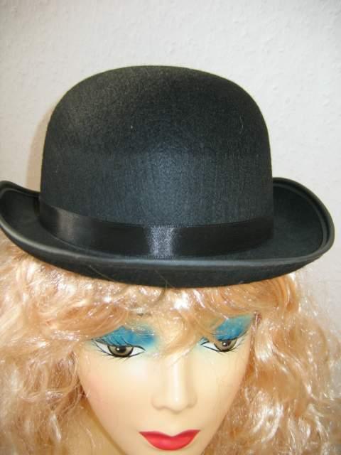 Chaplin kalap