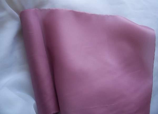 dekorselyem asztali futó mályva-186 (25 cm * 10 m)