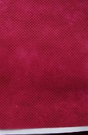 Bevonuló szőnyeg , bordó (80 cm * 20 m)