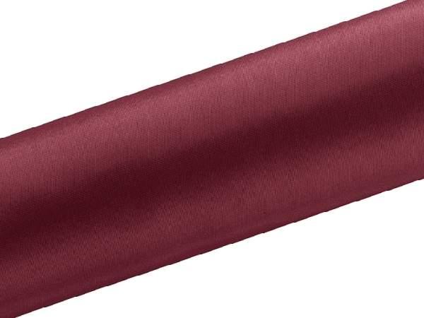36 cm széles szatén futó - Dekorációs anyagok esküvőre 38a35d497b