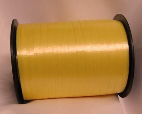 sárga kötöző szalag 500 yard ˙(457 m)