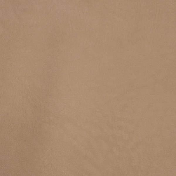 cappuccino  selyem dekoranyag 150 cm széles (méterre)