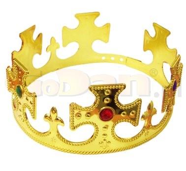 király korona (32031-16438)