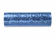 szerpentin hologramos v.kék-011