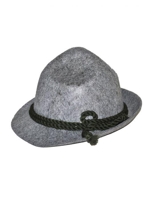 bajor, tiroli kalap-62419
