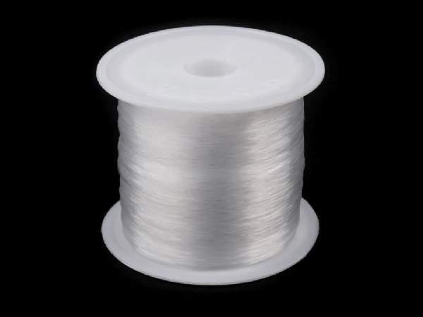 damil (0,7 mm * 23 m)-rugalmas